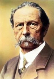 <b>Karl Benz</b> - Carl-Benz_coloriert
