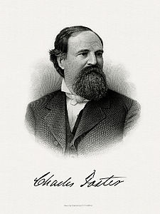 FOSTER, Charles-Treasury (BEP engraved portrait).jpg