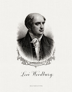 WOODBURY, Levi-Treasury (BEP engraved portrait).jpg