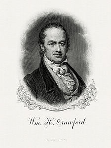 CRAWFORD, William H-Treasury (BEP engraved portrait).jpg