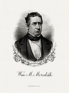 MEREDITH, William M-Treasury (BEP engraved portrait).jpg