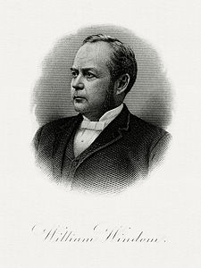 WINDOM, William-Treasury (BEP engraved portrait).jpg