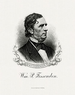 FESSENDEN, William P-Treasury (BEP engraved portrait).jpg