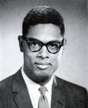 Thomas Sowell cropped.jpg
