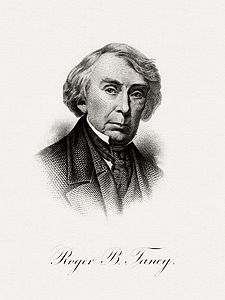 TANEY, Roger B-Treasury (BEP engraved portrait).jpg