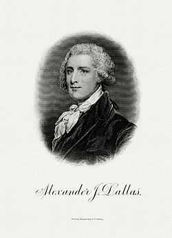 DALLAS, Alexander J-Treasury (BEP engraved portrait).jpg