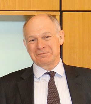 Lord Neuberger of Abbotsbury 2013.jpg