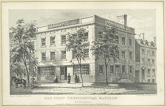 The First Presidential Mansion.jpg