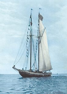 The Famous Bluenose (Restored).jpg