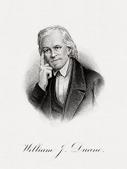 DUANE, William J-Treasury (BEP engraved portrait).jpg