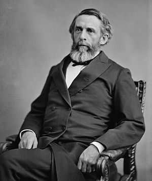 George Boutwell, Brady-Handy photo portrait, ca1870-1880.jpg
