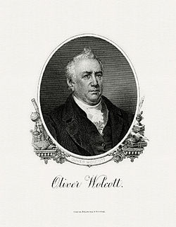 WOLCOTT, Oliver-Treasury (BEP engraved portrait).jpg