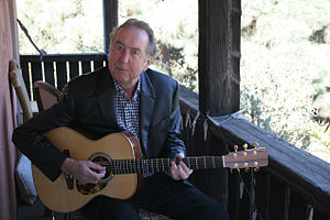 Eric Idle with Guitar.jpg