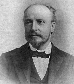 James Dewar.jpg