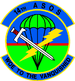 14th Air Support Operations Squadron.PNG