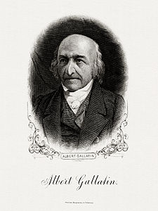 GALLATIN, Albert-Treasury (BEP engraved portrait).jpg