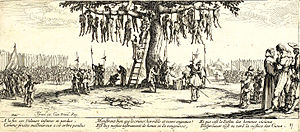 The Hanging by Jacques Callot.jpg