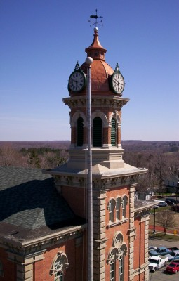 Chardon Courthouse.jpg