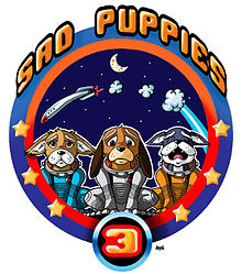 Sad Puppies 3 logo.jpg