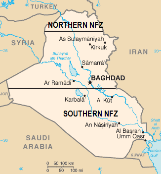 Iraq NO FLY ZONES.PNG