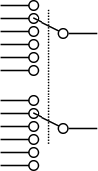 Diagram of 2P6T switch.png