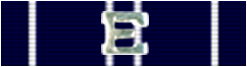 File:USCG Expert Rifle Ribbon.png