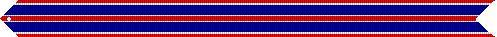 Air Force Outstanding Unit Award Streamer.jpg