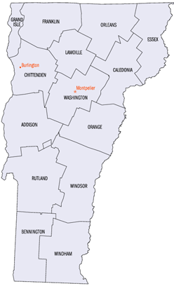 Vermont (1).png