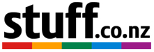 Stuff.co.nz logo.png