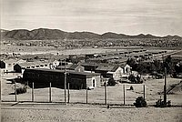 Santa Fe Internment Camp World War II.jpg