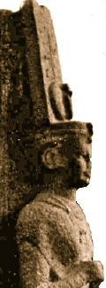 Queen-of-Meroe.jpg