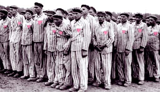 Buchenwald picture Photo-shopped by gay website.jpg