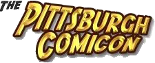 Pittsburgh Comicon logo.png