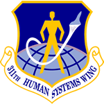 311th Human Systems Wing.png