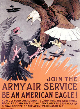 World War I US Army Air Service Recruiting Poster1.jpg