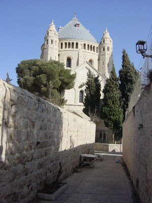 File:Dormitio Jerusalem.jpg