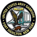 Fort Hamilton Seal.PNG