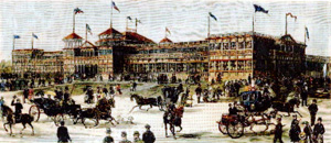 1887 Piedmont Expo.png