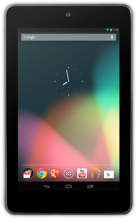 Front view of Nexus 7 (cropped).png