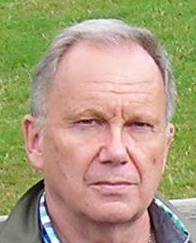 Paul Huson (Headshot).jpg