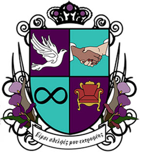 Alpha Pi Delta Sorority, Inc Crest.jpg