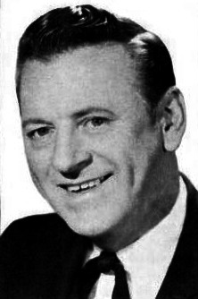 Johnnie Wright 1964.jpg