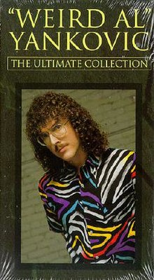 Weird Al Yankovic The Ultimate Collection.jpg