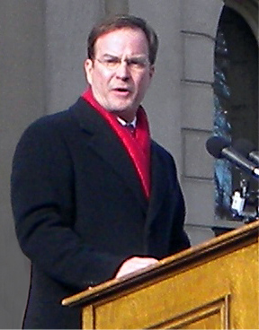 BillSchuette2011Inauguration crop.jpg
