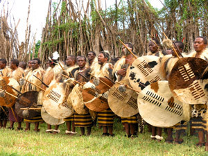 Swazi Warriors.jpg