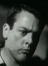 Kevin McCarthy in Invasion of the Body Snatchers trailer.jpg