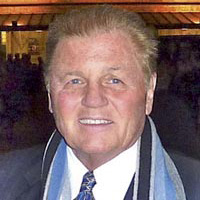 Bruce Johnston 2011 London.jpg
