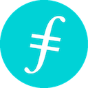 Protocol Labs Filecoin Coin Icon 128x128.png