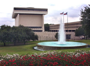 Johnson library.jpg