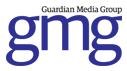 Guardian Media Group.png